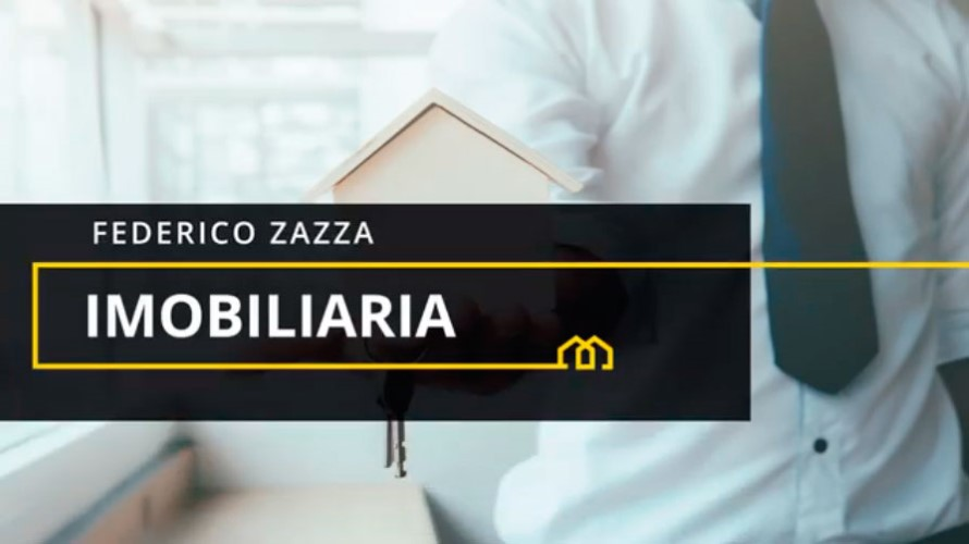 Inmobiliaria-Federico-Zazza