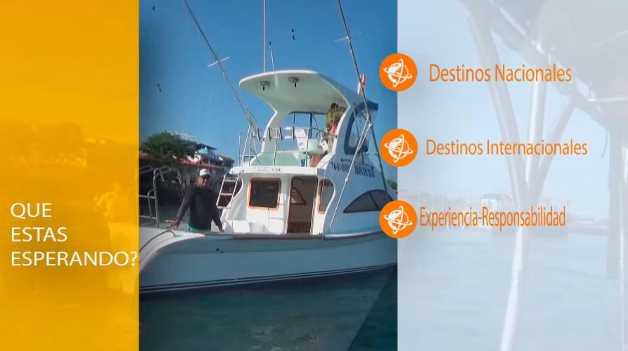 Video-publicitario-excursion-pesca