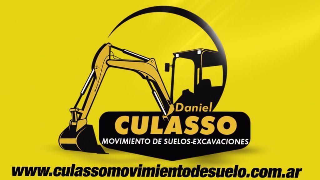 DEMOLICION CULASSO.mp4.00_00_04_01.Imagen fija001